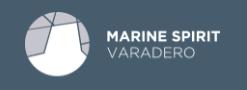 Marine Spirit Varadero